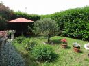 House  Carcassonne  90 m² 4 rooms