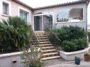 Maison 117 m² Martigues  5 pièces