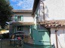 Maison  Saint-Didier-de-la-Tour  147 m² 5 pièces