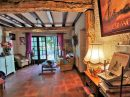 Maison 147 m² 5 pièces Saint-Didier-de-la-Tour