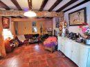 Maison  Saint-Didier-de-la-Tour  5 pièces 147 m²