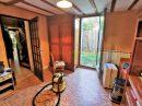 147 m² Maison Saint-Didier-de-la-Tour  5 pièces