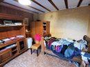 Maison  147 m² Saint-Didier-de-la-Tour  5 pièces