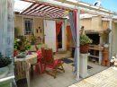 Maison 80 m² Céret  3 pièces