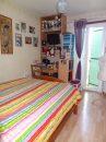 Maison  Céret  3 pièces 80 m²