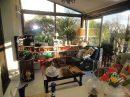 Maison 95 m² Fréjus  3 pièces