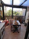 Maison 95 m²  3 pièces Fréjus