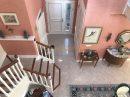 6 pièces  Maison Reignier-Ésery  220 m²
