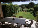 Maison  Gassin  145 m² 5 pièces