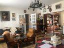 Maison 100 m² Sainte-Eulalie  4 pièces