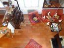 Théziers  120 m² 5 pièces  Maison