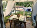 Maison  Contes  80 m² 3 pièces