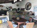 Maison 80 m² Contes  3 pièces