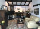 Maison 80 m² 3 pièces Contes