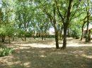 Maison  Limogne-en-Quercy  120 m² 4 pièces