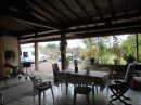 150 m² 7 rooms Oignies  House