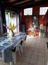 Maison 109 m² 5 pièces Carros