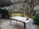 Maison  Sainte-Colombe-sur-Guette  150 m² 6 pièces