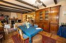 Maison  Clairefontaine-en-Yvelines  8 pièces 240 m²