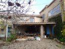 Maison Saint-Ambroix  220 m² 12 pièces