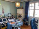 143 m² Maison 11 pièces Nice