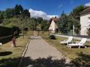 Maison 125 m² La Frette  5 pièces