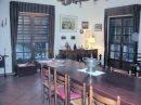 Maison 200 m²  5 pièces Rougiers