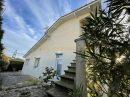 Maison  Le Bouscat  103 m² 6 pièces