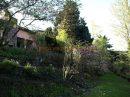Maison 317 m² Saint-Étienne  12 pièces