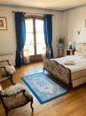 Maison 215 m² Aussonne  7 pièces