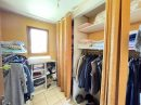 Lugny   187 m² 6 pièces Maison