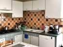 Maison 90 m² 4 pièces Le Grand-Serre