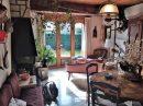 Maison 65 m² Les Pennes-Mirabeau  3 pièces