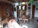 Maison  Les Pennes-Mirabeau  65 m² 3 pièces