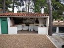 5 pièces Rognac  104 m² Maison
