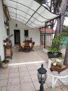 5 pièces Maison 104 m² Rognac