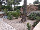 5 pièces  Maison Rognac  104 m²