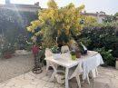 4 pièces Villeneuve-Loubet  Maison 100 m²