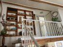 Marsilly   Maison 84 m² 3 pièces