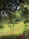 4 pièces Levens  121 m² Maison