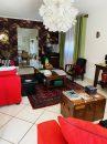 Maison 110 m² Saint-Estève  4 pièces