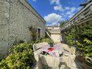 Viville  9 pièces Maison  250 m²