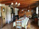 Maison 138 m² Crêts en Belledonne  4 pièces