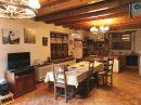Maison  Crêts en Belledonne  138 m² 4 pièces