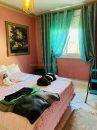 Maison 110 m² 4 pièces Saint-Estève