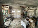 3 pièces  Barbâtre  Maison 80 m²