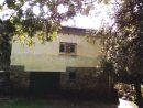 Maison  Cambia  6 pièces 160 m²