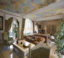 Maison  Grasse  0 pièces 843 m²