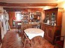 Maison 117 m² Meyrargues  5 pièces