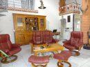 Maison  Le Boulou  119 m² 5 pièces